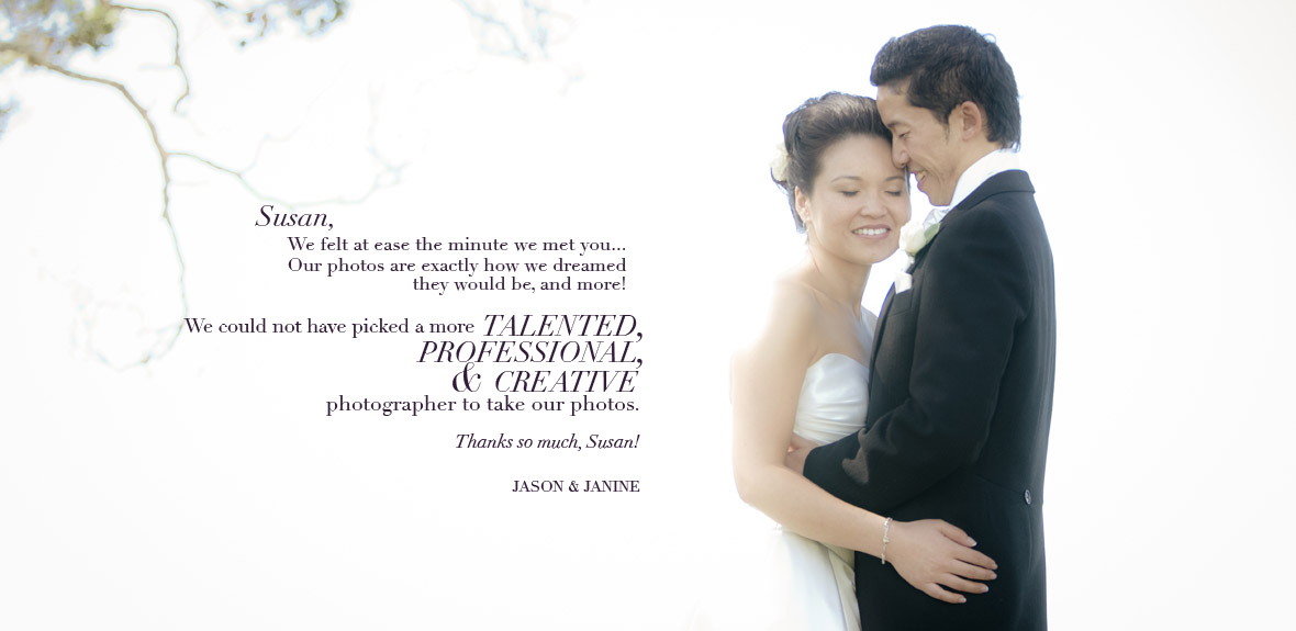 Glow Studio Photography | Love is Life